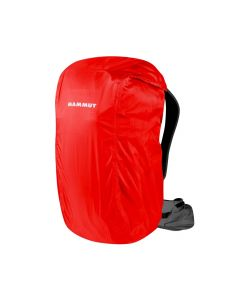 Mammut Raincover New L Fire