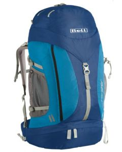 Boll Ranger 38-52 Dutch blue