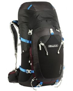 Boll Raven 45-55 Imperial blue