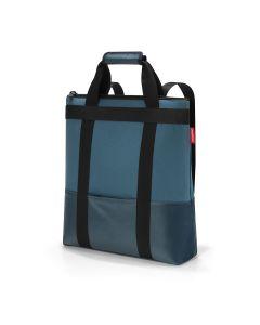Reisenthel Daypack Canvas Blue