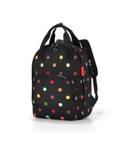 Reisenthel Easyfitbag Dots