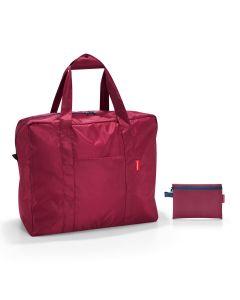 Reisenthel Mini Maxi Touringbag