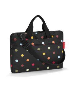 Reisenthel Netbookbag Dots