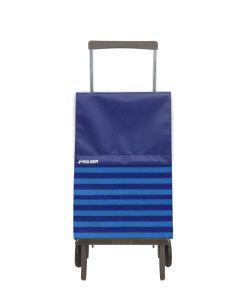 Rolser Original Marina Blue