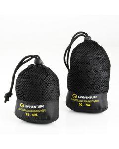 Pláštěnka na batoh Rucksack Rain Cover medium