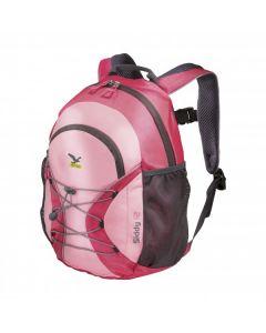 Salewa Siddy 12 Paradise Pink/Strawberry Pink