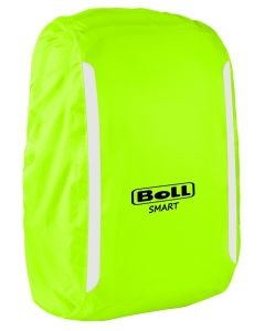 Boll Smart Protector Neon yellow