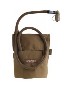 Source Kangaroo 1L Pouch kit Coyote