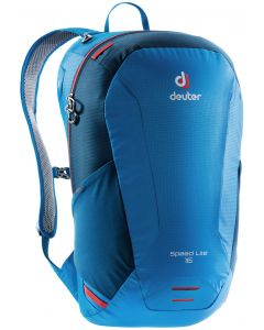 Deuter Speed Lite 16 Bay-midnight