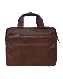 Strellson Coleman 2.0 Briefbag MHZ