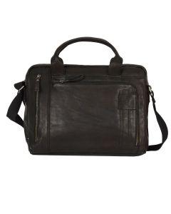 Strellson Upminster Briefbag SHZ