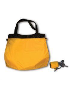 Sea to Summit Ultra-Sil Shopping Bag 25L