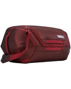 Thule Subterra cestovní taška 60 l