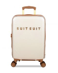 SUITSUIT Fab Seventies Obal na kufr S