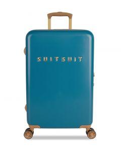SUITSUIT TR-7102/3-M Fab Seventies