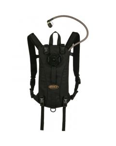 Source TACTICAL 2 l Black