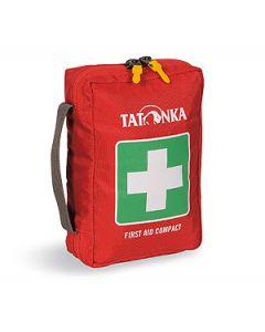 Tatonka First Aid Compact red