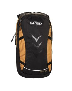 Tatonka Baix 15 Black