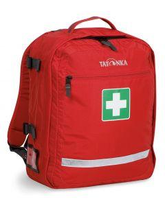 Tatonka First Aid Pack Red