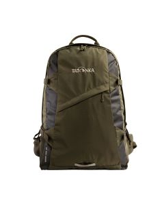 Tatonka Husky bag 28 Olive
