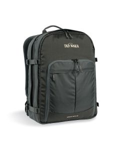 Tatonka Server pack 25 Titan grey