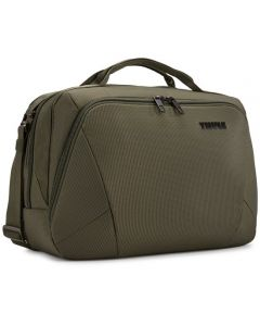 Thule Crossover 2 Boarding Bag Forest Night