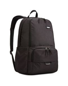 Thule Aptitude 24 l Black