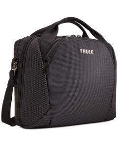 Thule Crossover 2 13,3""