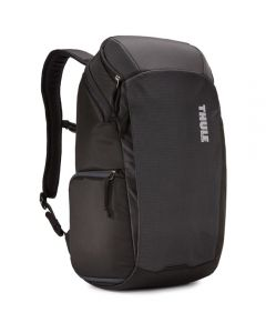 Thule EnRoute Camera Backpack 20 l Black