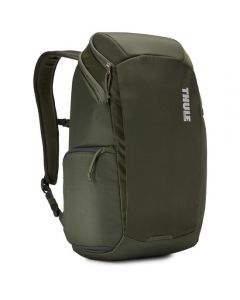 Thule EnRoute Camera Backpack 20 l