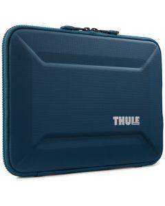 "Thule Gauntlet 4 MacBook 12"" Majolica Blue"