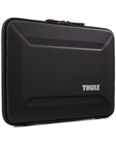 Thule Gauntlet 4 MacBook 13""
