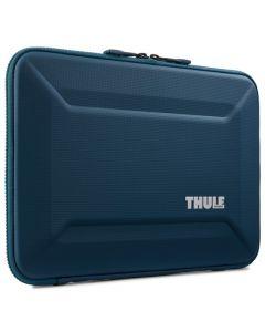"Thule Gauntlet 4 MacBook 13"" Majolica Blue"