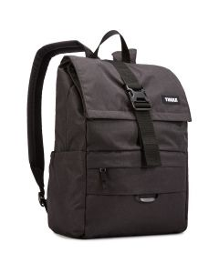 Thule Outset 22 l Black
