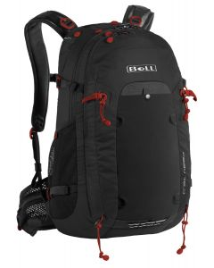 Boll Trail Head 32 Black