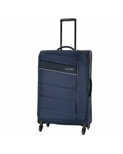 Travelite Kite 4w L Navy