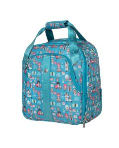 Travelite Lil' Ledy 2w S underseater Turquoise