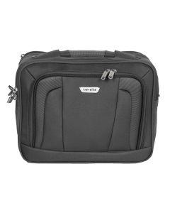 Travelite Orlando Board Bag Green