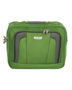 Travelite Orlando Board Bag Green