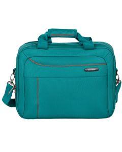 Travelite Solaris Board Bag