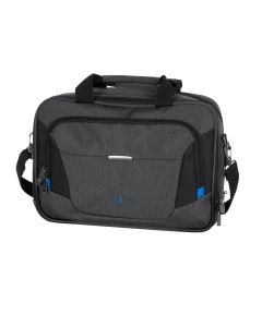 Travelite @Work Business bag