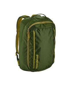 Patagonia Tres Pack