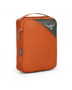 Osprey Ultralight Packing Cube M Poppy orange