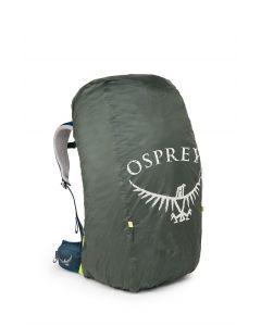 Osprey Ultralight Raincover M Shadow grey