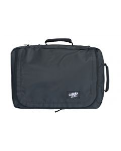 CabinZero Urban 42L Absolute Black