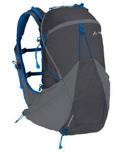 Vaude Trail Spacer 18 Iron