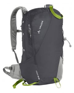 Vaude Updraft 28 LW Iron