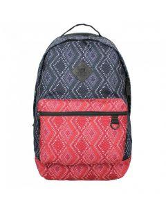 Vans Tiburon Backpack Bandana