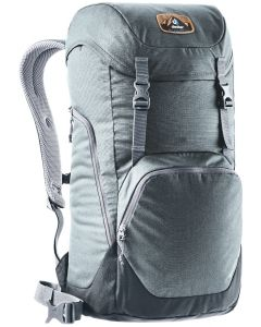 Deuter Walker 24 Graphite-black