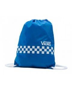 Vans Benched Bag French Blue